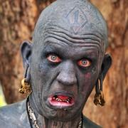 Иван Макарчук on My World.