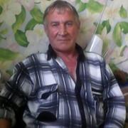 Владимир Самарев on My World.