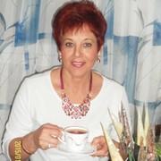 Светлана Санникова on My World.