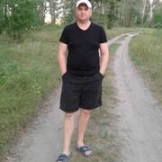 Александр Антонов on My World.
