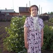 Наталья Семенова Васильева on My World.