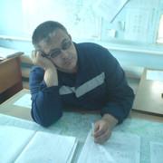 Сергей Сухоруков on My World.