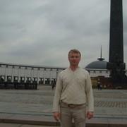 Сергей Шивоев on My World.