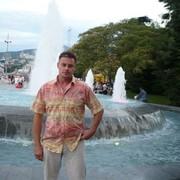 Сергей _ on My World.