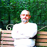 Сергей Куприянов on My World.