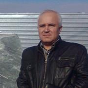 Aзат Шагиахметов on My World.