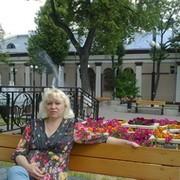 Вера Шарипова on My World.