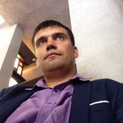 Дмитрий Николаевич on My World.