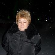 Валентина Шварц   on My World.