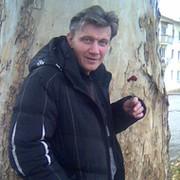 Андрей Черников on My World.