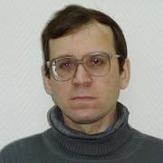 Сергей Лавренюк on My World.