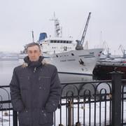 Вячеслав Шихин on My World.