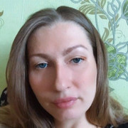 Мария Сафронова on My World.