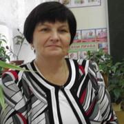 Татьяна Струкова on My World.