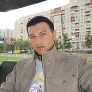 Наим Каюмов on My World.