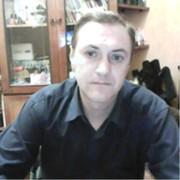 Игорь Мельник on My World.