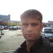 Игорь Игорь on My World.