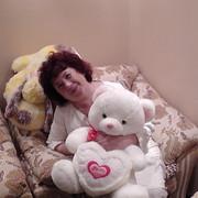 Светлана Федоринова on My World.