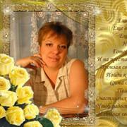 Светлана Кошелева on My World.