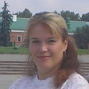 Тамара Андрейченко on My World.
