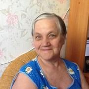 Тамара Стрелкова on My World.