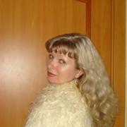 Tatyana Kalinina on My World.