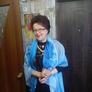 Людмила Танько on My World.