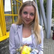 Татьяна Ивкина on My World.