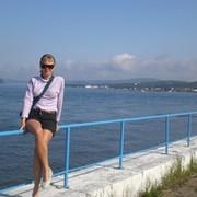 Татьяна Жердева on My World.