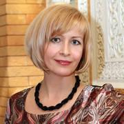 Татьяна Корнилова (Кованова) on My World.