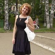 Татьяна Акульчик on My World.