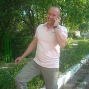 Геннадий Пожидаев on My World.