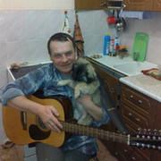 Олег Светлов on My World.