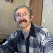 Василий Тимощук on My World.