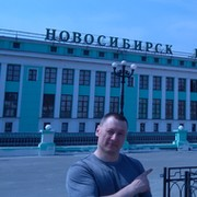 Юрий Титов on My World.