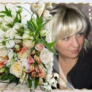 Виктория Пожникова on My World.