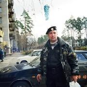 Евгений Торопцев on My World.