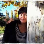 Наташа Яковлева on My World.