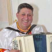 Владимир Данилов в Моем Мире.