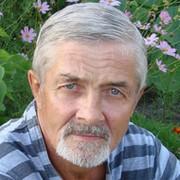 Валерий Кочуров on My World.