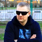 Сергей Сергей on My World.