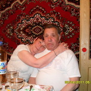 Василий и Мария Сторожук on My World.