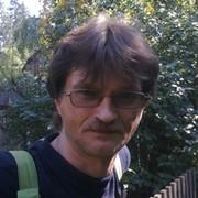 Владимир Калашников on My World.