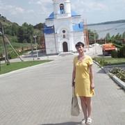 Наталья Вдовина on My World.