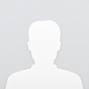 Верочка Найдёнова on My World.