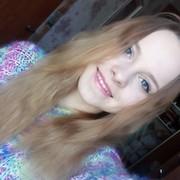 Виктория Правилова on My World.