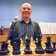 Сергей Нарчук on My World.