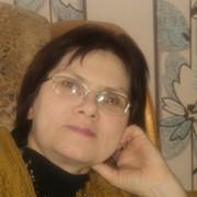 Альбина Коновалова on My World.
