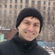 Денис Васильев on My World.