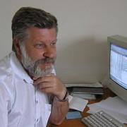 Владимир Назаренко on My World.